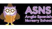 Anglo Spanish Nursery School